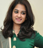 Nanditha Photo Gallery 13