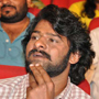 Prabhas at Chakkiligintha Audio Launch Photo Gallery