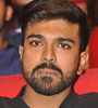 Ram Charan Teja Photo Gallery 9