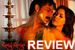 Rang Rasiya Movie Review