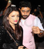 Aishwarya Rai To Huma Qureshi: Stars Attend The Special Screening of Dhanush-Big B's 'Shamitabh'