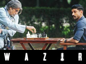 wazir full movie download bluray