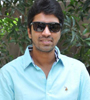 Allari Naresh Photo Gallery 1