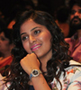 Anjali Photo Gallery 17