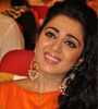 Charmi Photo Gallery 31