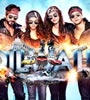 Dilwale Movie Trailers