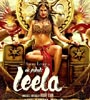 Ek Paheli Leela Songs Audio – mp3 Songs