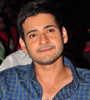 Mahesh Babu Photo Gallery 12