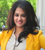 Nanditha Photo Gallery 14