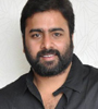 Nara Rohit Photo Gallery 4