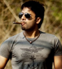 Nara Rohit Photo Gallery 5