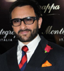 Saif Ali Khan Launches Montegrappa Italy Luxury Brand Photo Gallery