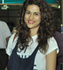 Shraddha Das Photo Gallery 22