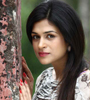 Shraddha Das Photo Gallery 24