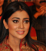 Shriya Photo Gallery 27
