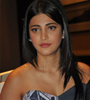 Shruti Haasan Photo Gallery 21
