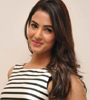 Sonal Chauhan Photo Gallery 7