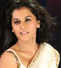 Taapsee Photo Gallery 36