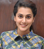 Taapsee Photo Gallery 37