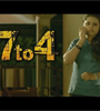 7 To 4 Movie Audio – mp3 Songs