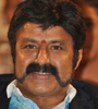 Balakrishna Photo Gallery 7
