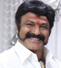 AP CM Releases India Today Special Issue on Balakrishna Photo Gallery