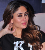 Kareena Kapoor Photo Gallery 8