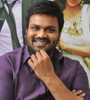 Manchu Manoj Interview Photo Gallery