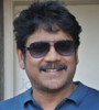 Nagarjuna Photo Gallery 14
