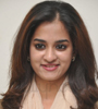 Nanditha Photo Gallery 19
