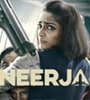 Neerja Songs Audio – mp3 Songs