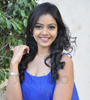 Nithya Shetty Photo Gallery 1