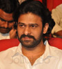 Prabhas Photo Gallery 6