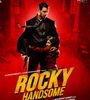 Rocky Handsome Songs Audio – mp3 Songs