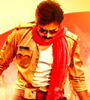 Sardaar Gabbar Singh Movie Audio – mp3 Songs