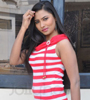 Shilpa Photo Gallery 2