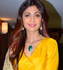 Shilpa Shetty launches Diagold store in Mumbai Photo Gallery