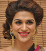 Shraddha Das Photo Gallery 27