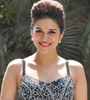 Shraddha Das Photo Gallery 28