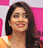 Shriya Photo Gallery 31