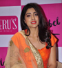 Shriya at The Label Bazaar Curtain Raiser Event Photo Gallery