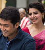 Suriya 24 Movie Photo Gallery