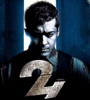 24 Movie Audio – mp3 Song