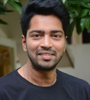 Allari Naresh Photo Gallery 2