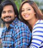 Araku Roadlo Movie Photo Gallery