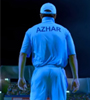 Azhar Movie Audio – mp3 Songs