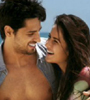 Baar Baar Dekho Movie Audio – mp3 Songs