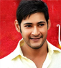 Brahmotsavam Movie Audio – mp3 Song