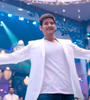 Brahmotsavam Movie Trailer