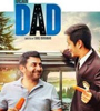 Dear Dad Movie Teaser
